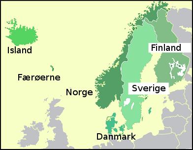 Ordbok bokmål nynorsk gratis